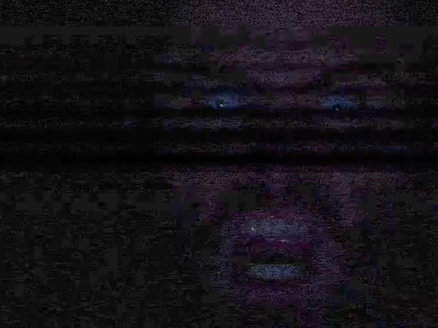 Capture d'écran 2020-01-22 à 10.15.04