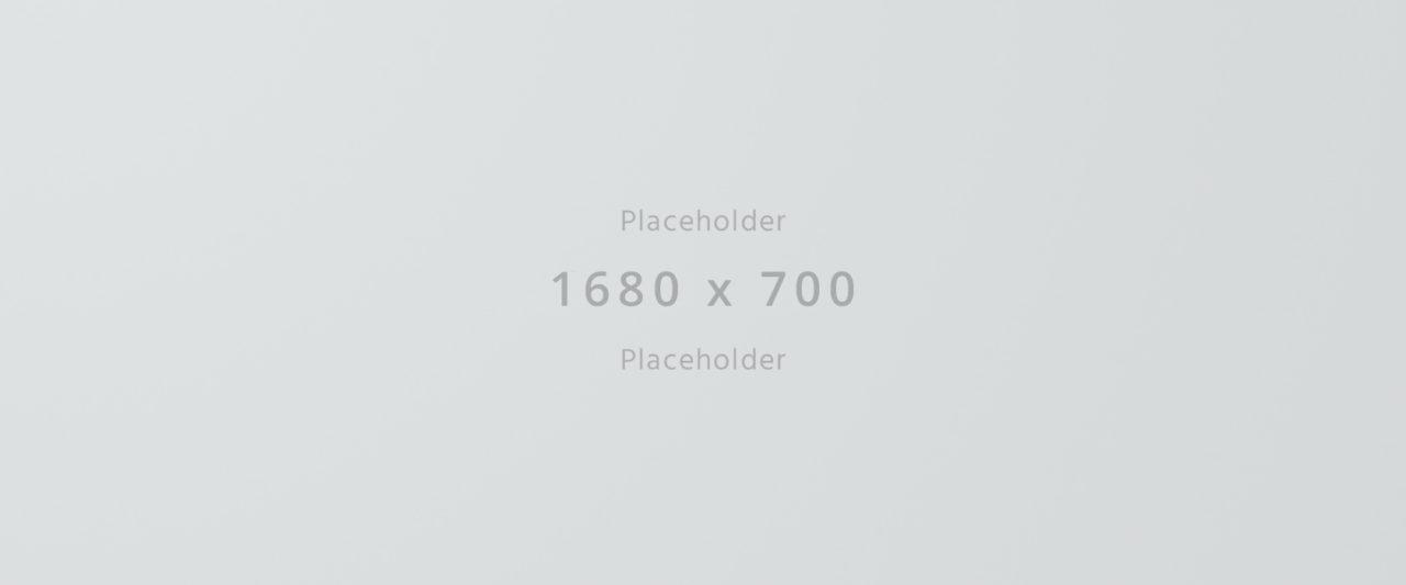 1680×700-light