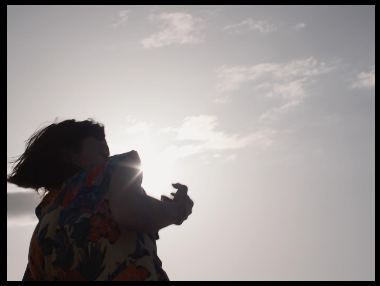 Capture-d'écran-2015-05-11-à-09.05.24-1290×971