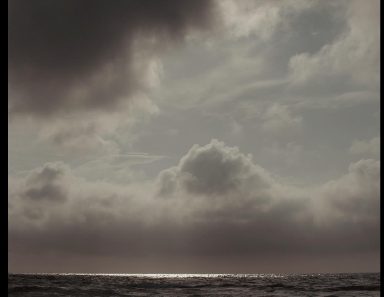 Capture-d'écran-2015-05-13-à-09.38.21-1290×1000