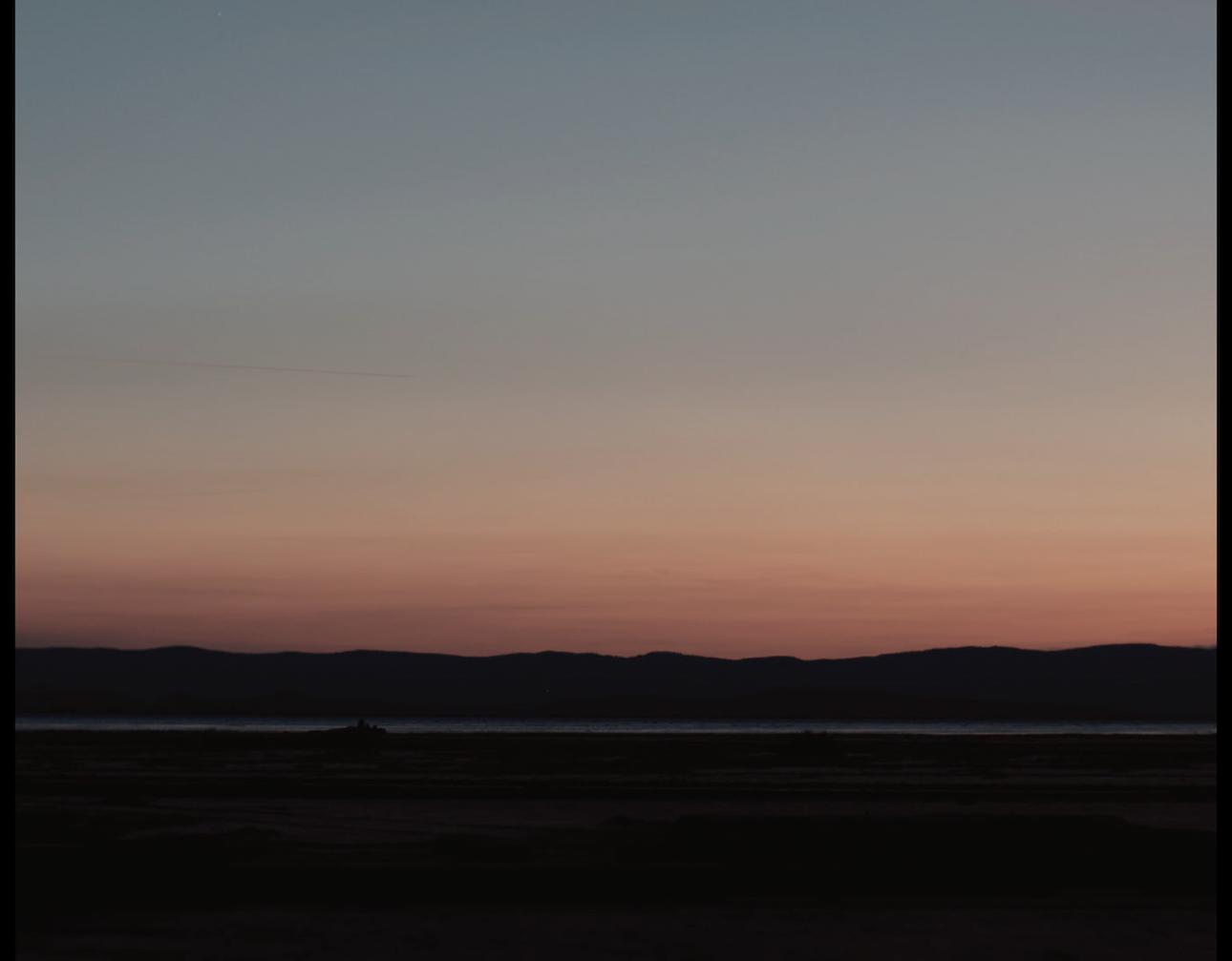 Capture-d'écran-2015-05-14-à-17.36.06-1290×1007