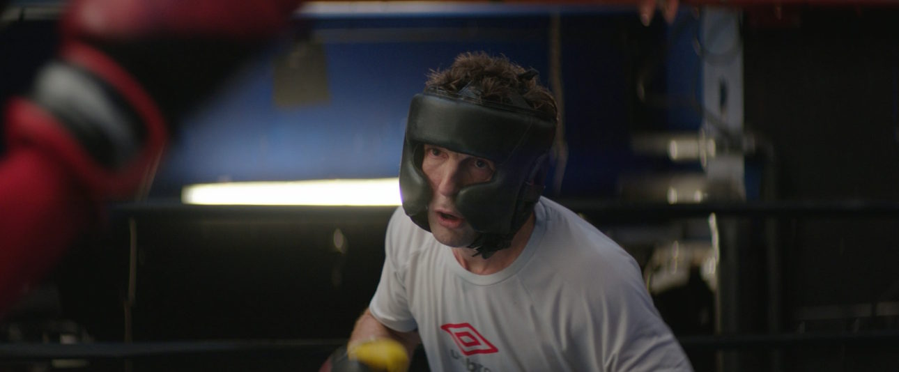 SPARRING-009-1290×534