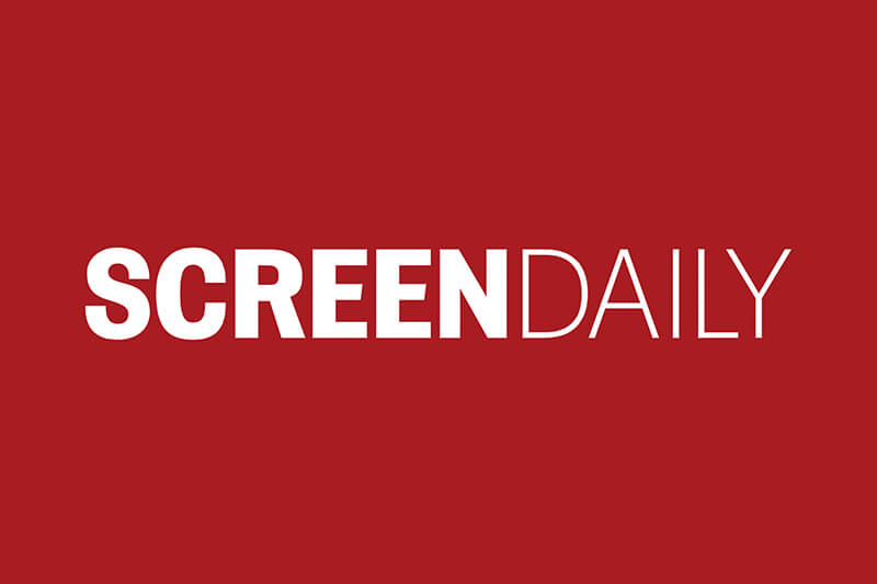 screen-daily