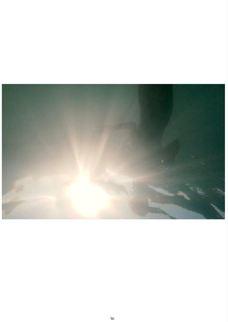 Capture d'écran 2020-01-21 à 16.49.32
