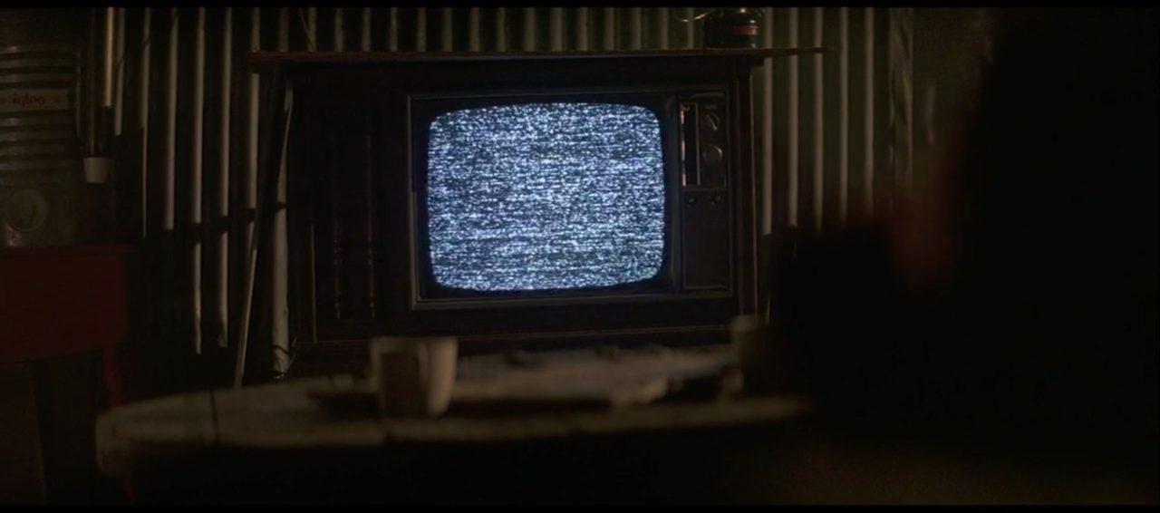 Capture d'écran 2020-04-08 à 09.19.31