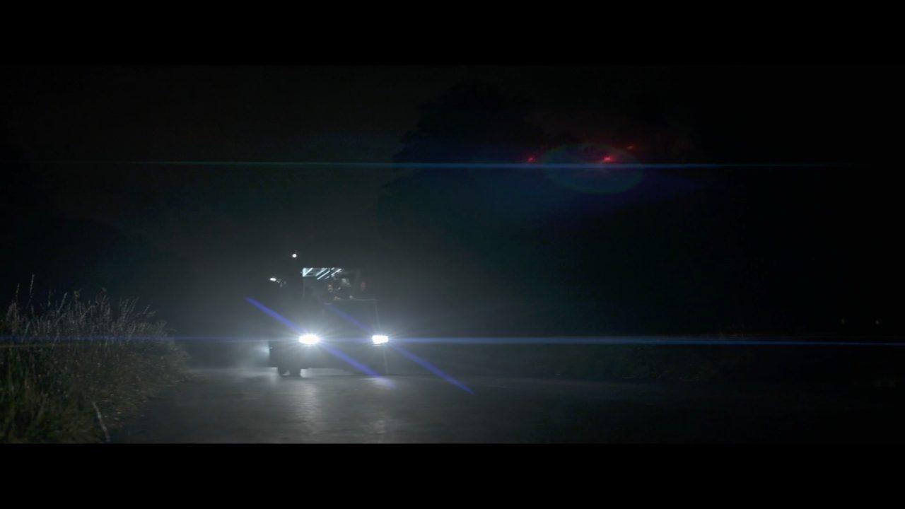 Capture d'écran 2020-04-09 à 10.11.42