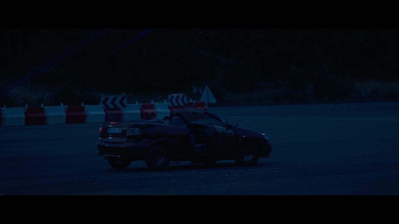 Capture d'écran 2020-04-09 à 10.14.23