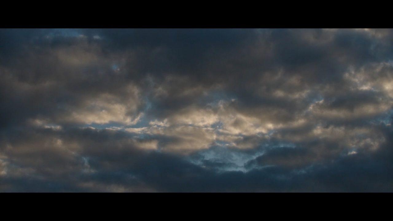 Capture d'écran 2020-04-09 à 10.14.38