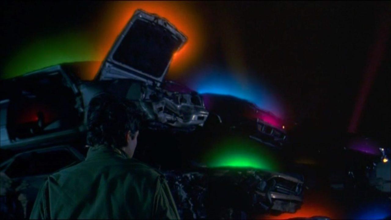 Capture d'écran 2020-04-09 à 10.51.33
