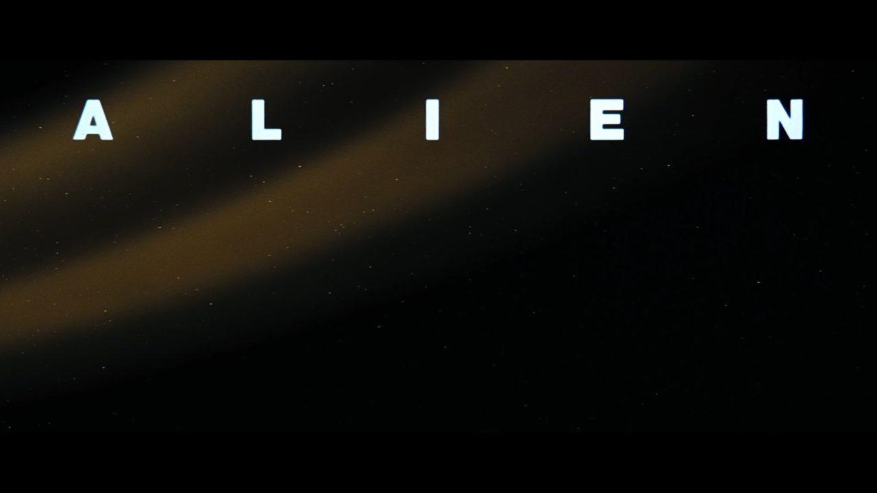 Capture d'écran 2020-04-10 à 12.55.52