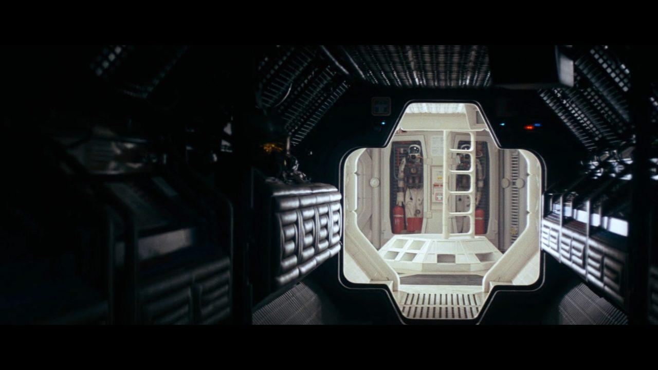 Capture d'écran 2020-04-10 à 12.56.28