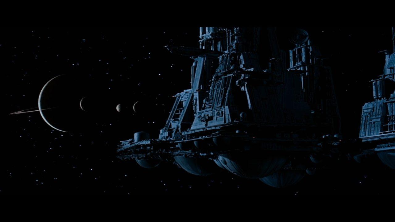 Capture d'écran 2020-04-10 à 12.58.04