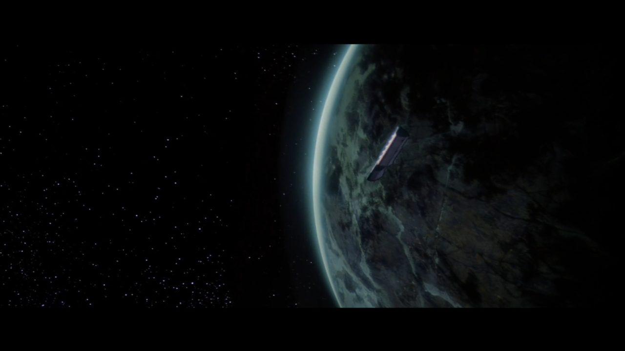 Capture d'écran 2020-04-10 à 13.21.56