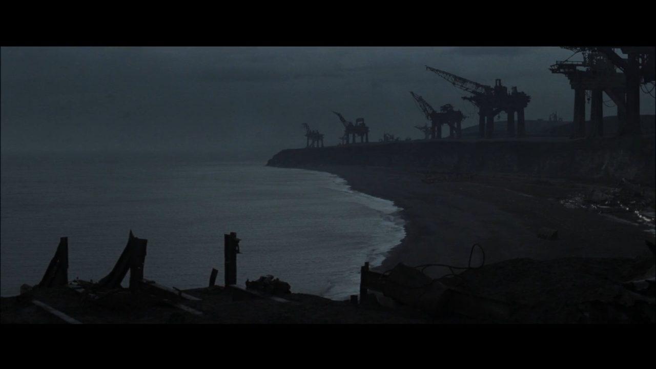 Capture d'écran 2020-04-10 à 13.22.03