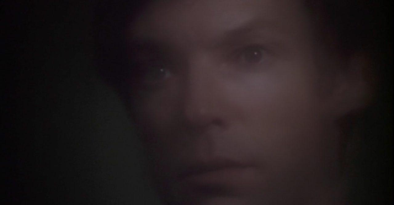 Capture d'écran 2020-04-11 à 15.42.46