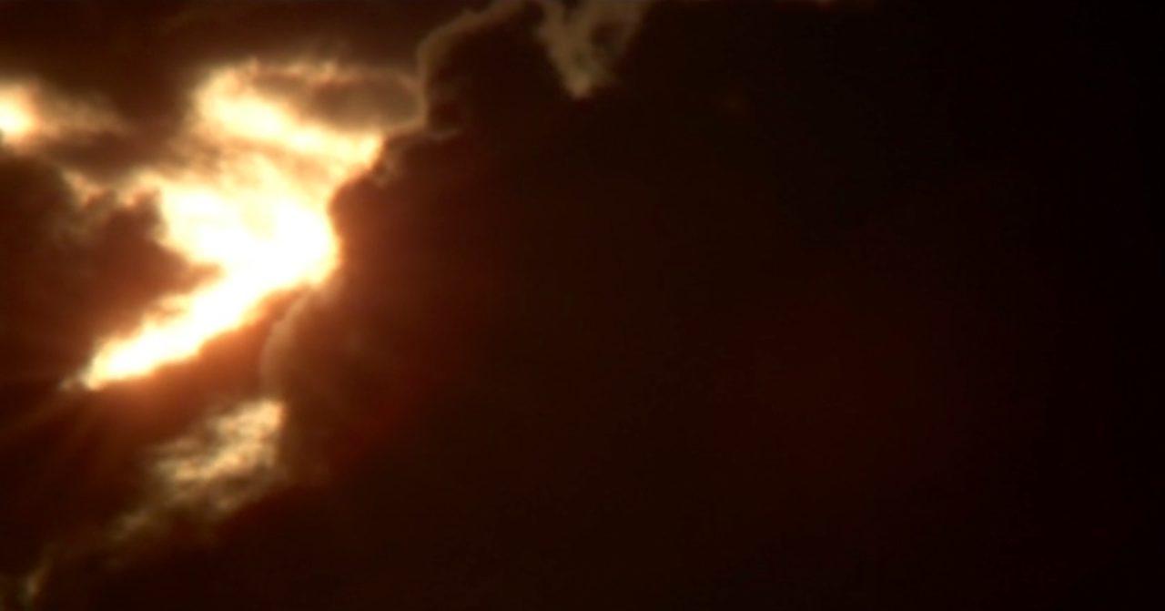 Capture d'écran 2020-04-11 à 15.45.14