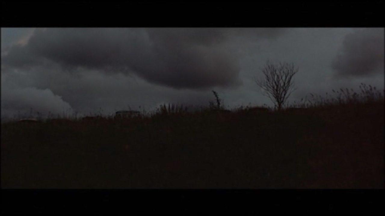 Capture d'écran 2020-04-12 à 10.43.22