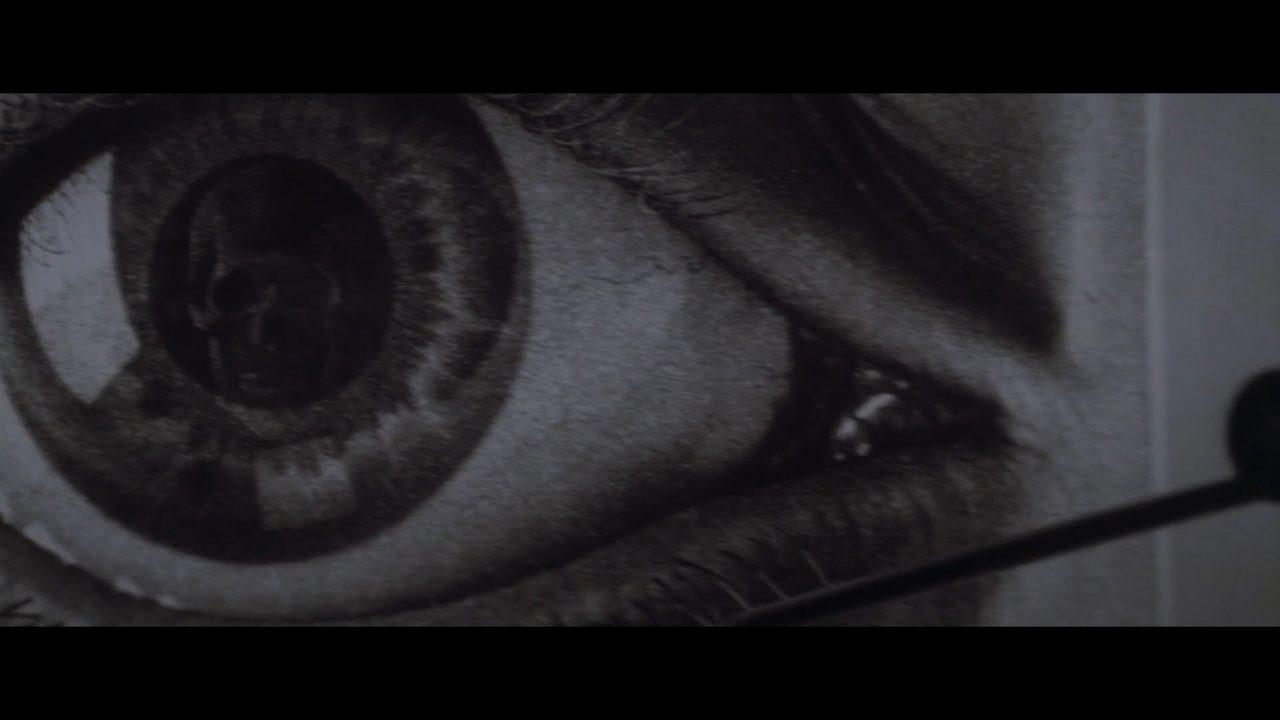 Capture d'écran 2020-04-13 à 11.03.07
