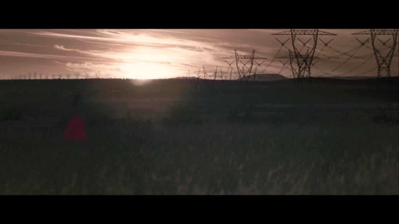 Capture d'écran 2020-04-13 à 11.10.29