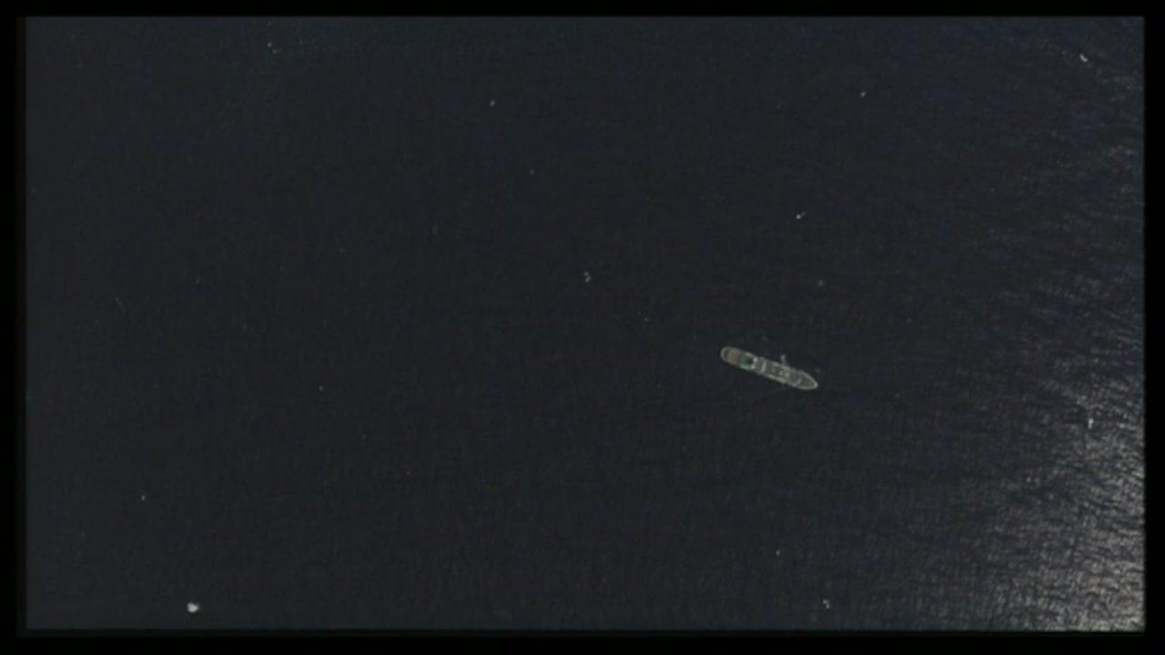 Capture d'écran 2020-04-13 à 11.23.22