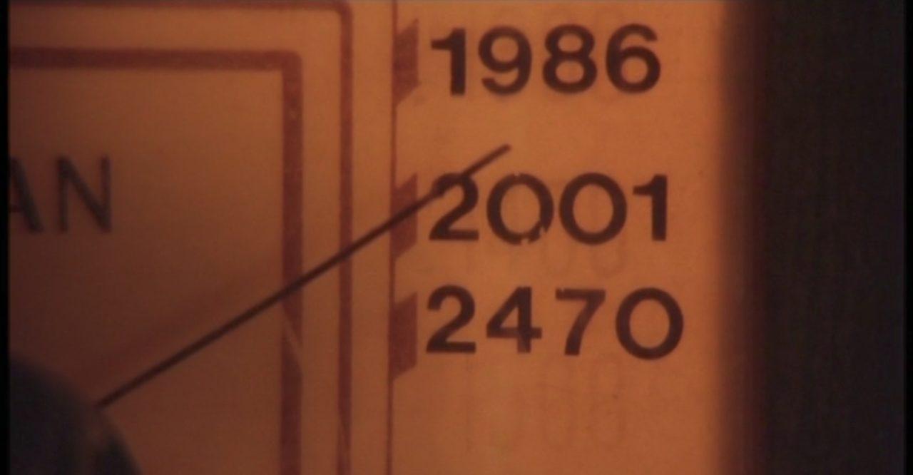 Capture d'écran 2020-04-15 à 17.02.32