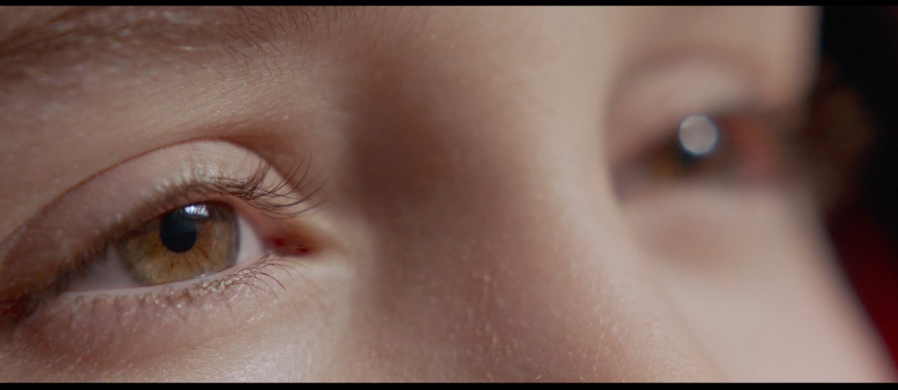 Capture d'écran 2020-04-16 à 11.10.06