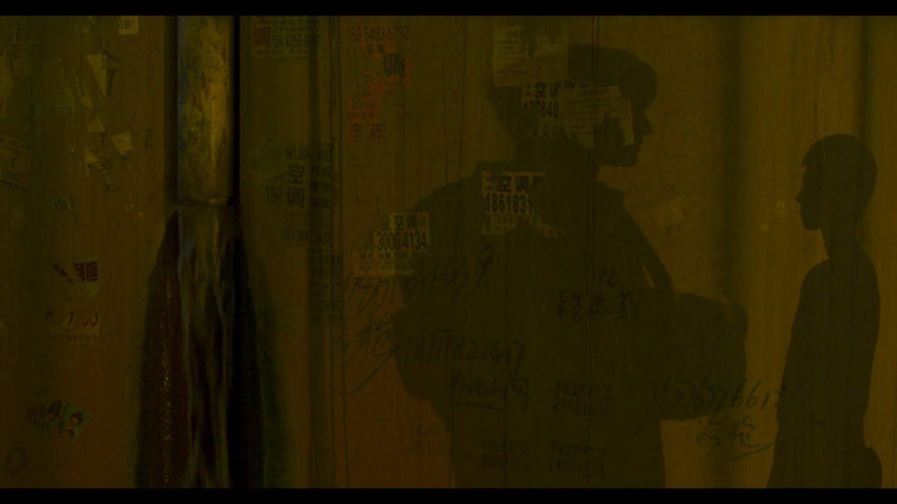 Capture d'écran 2020-04-17 à 10.10.04