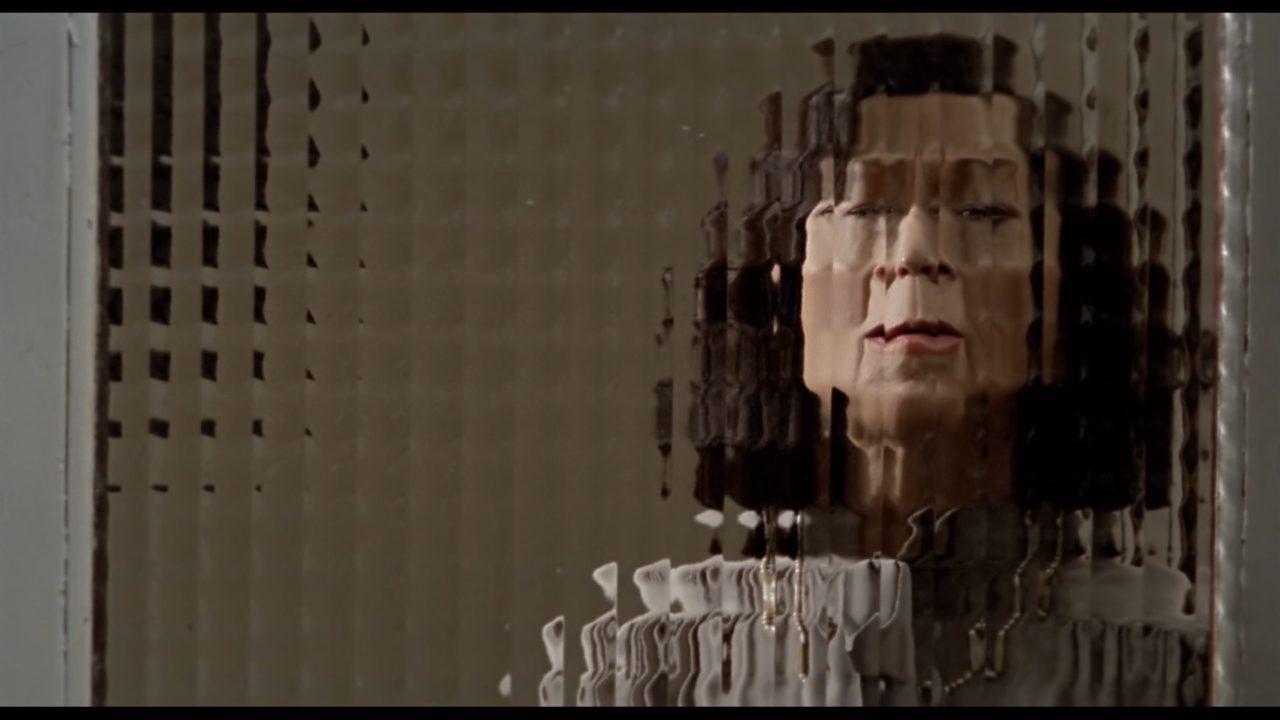 Capture d'écran 2020-05-08 à 10.04.12