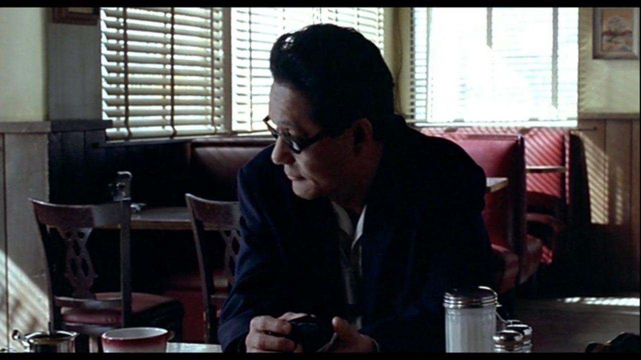 Capture d'écran 2020-05-11 à 18.15.03