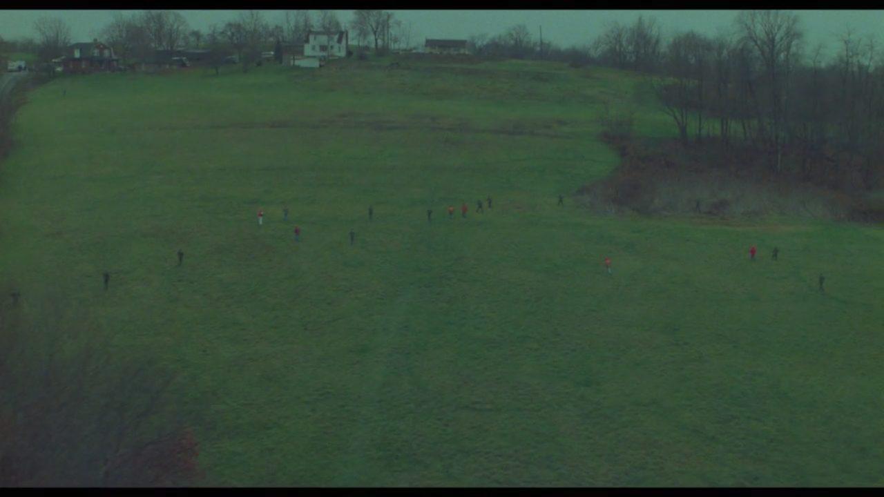 Capture d'écran 2020-05-18 à 17.58.47