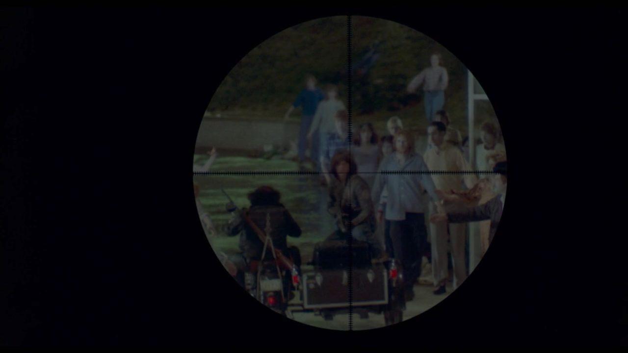 Capture d'écran 2020-05-18 à 18.03.25