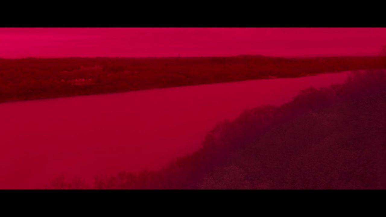 Capture d'écran 2020-05-23 à 20.57.28