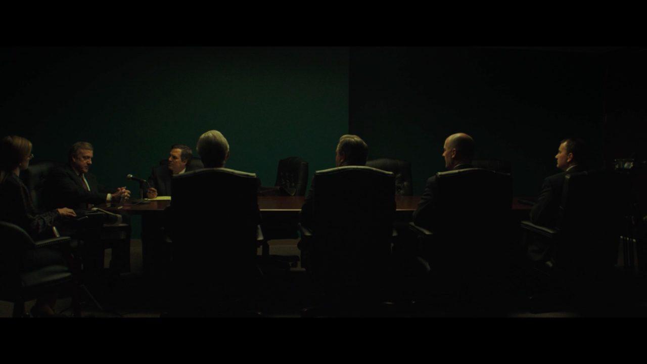 Capture d'écran 2020-05-24 à 06.46.45