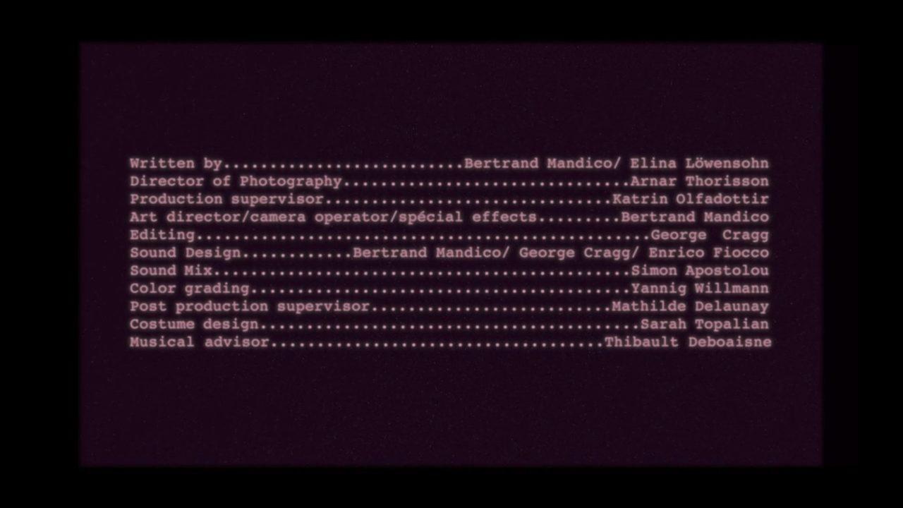 Capture d'écran 2020-05-26 à 20.18.14