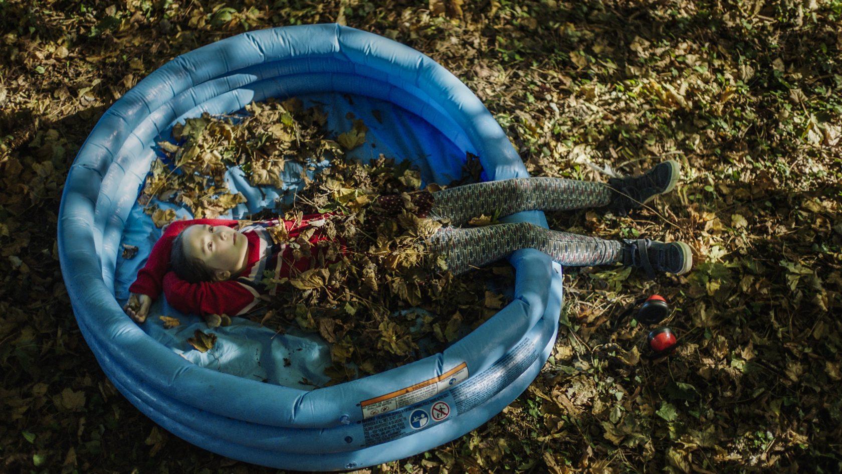 Felicità photo 2 © Unité – Jack n'a qu'un œil – copie